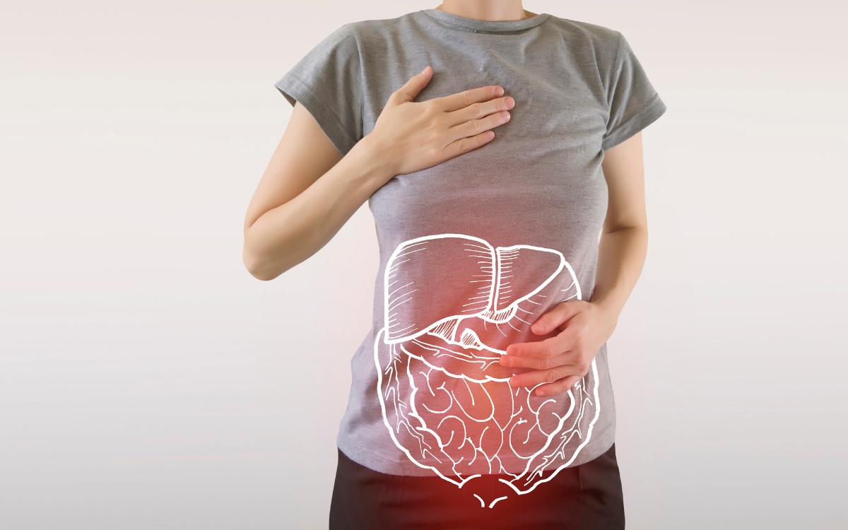 disbiosis intestinal: cuando nuestra microbiota se descompensa