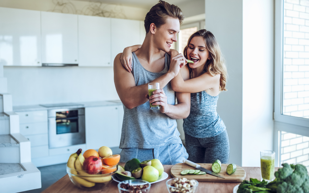 consejos mejorar microbiota intestinal